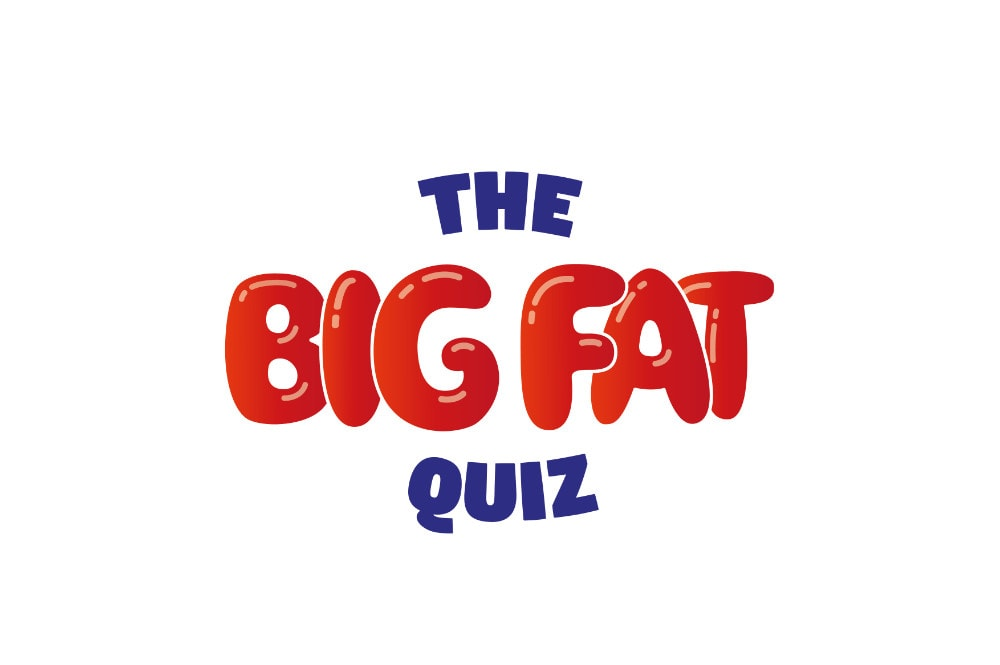 the-big-fat-quiz