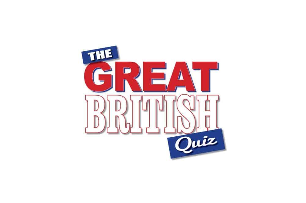 the-great-british-quiz