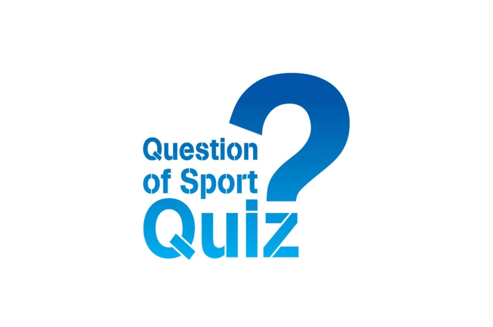 question-of-sport