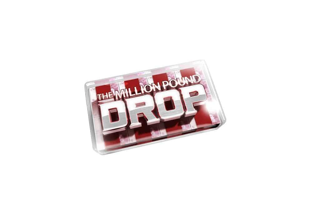 million-pound-drop
