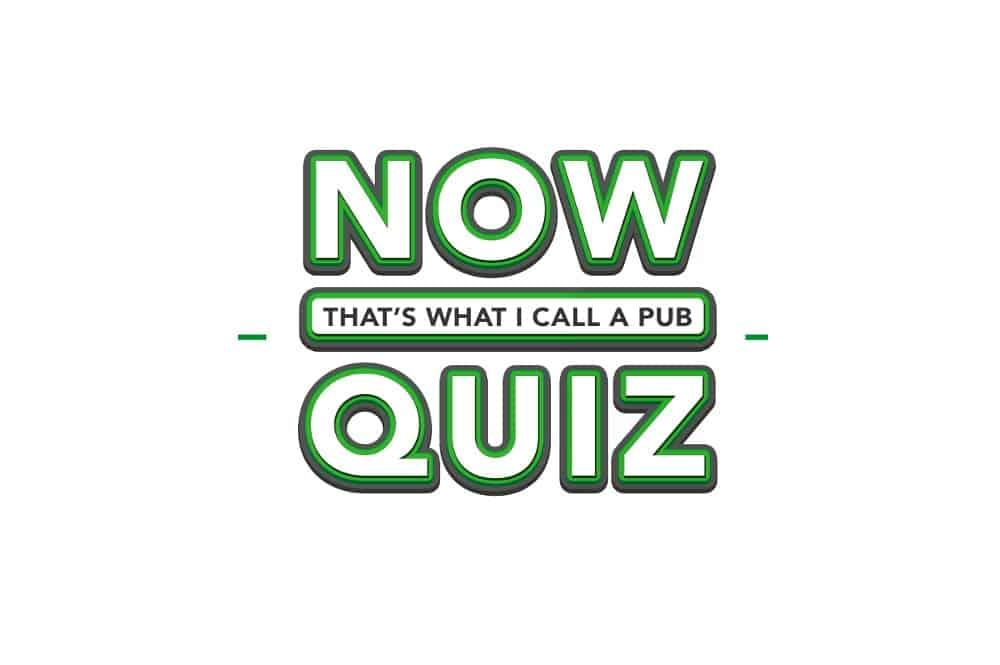 now-quiz